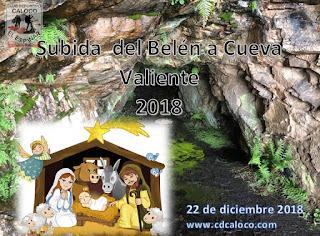 Belén de Cueva Valiente Pistas de Pádel de San Rafael.