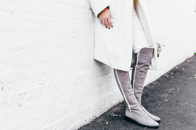 winter-white-stuart-weitzman