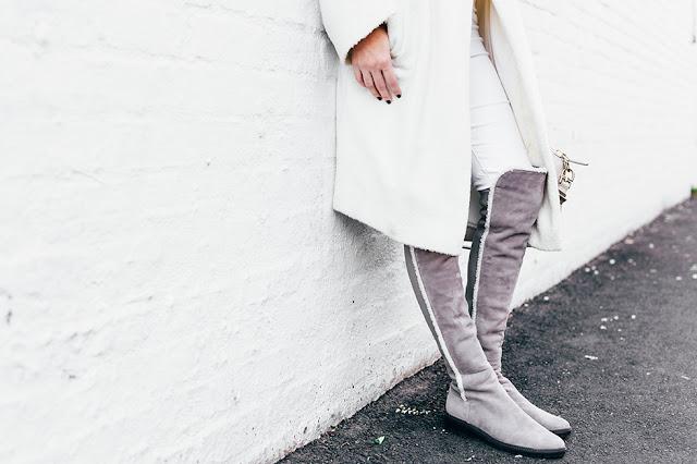 winter-white-stuart-weitzman