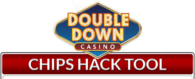 double down casino generator with proof for free download