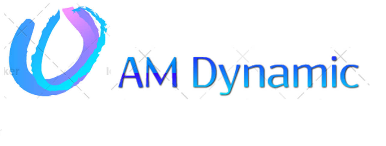 Dsploit APK | AM Dynamic