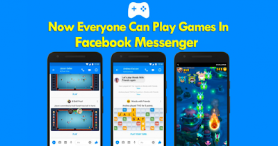 Facebook-Messenger-Games-sooloaded.net