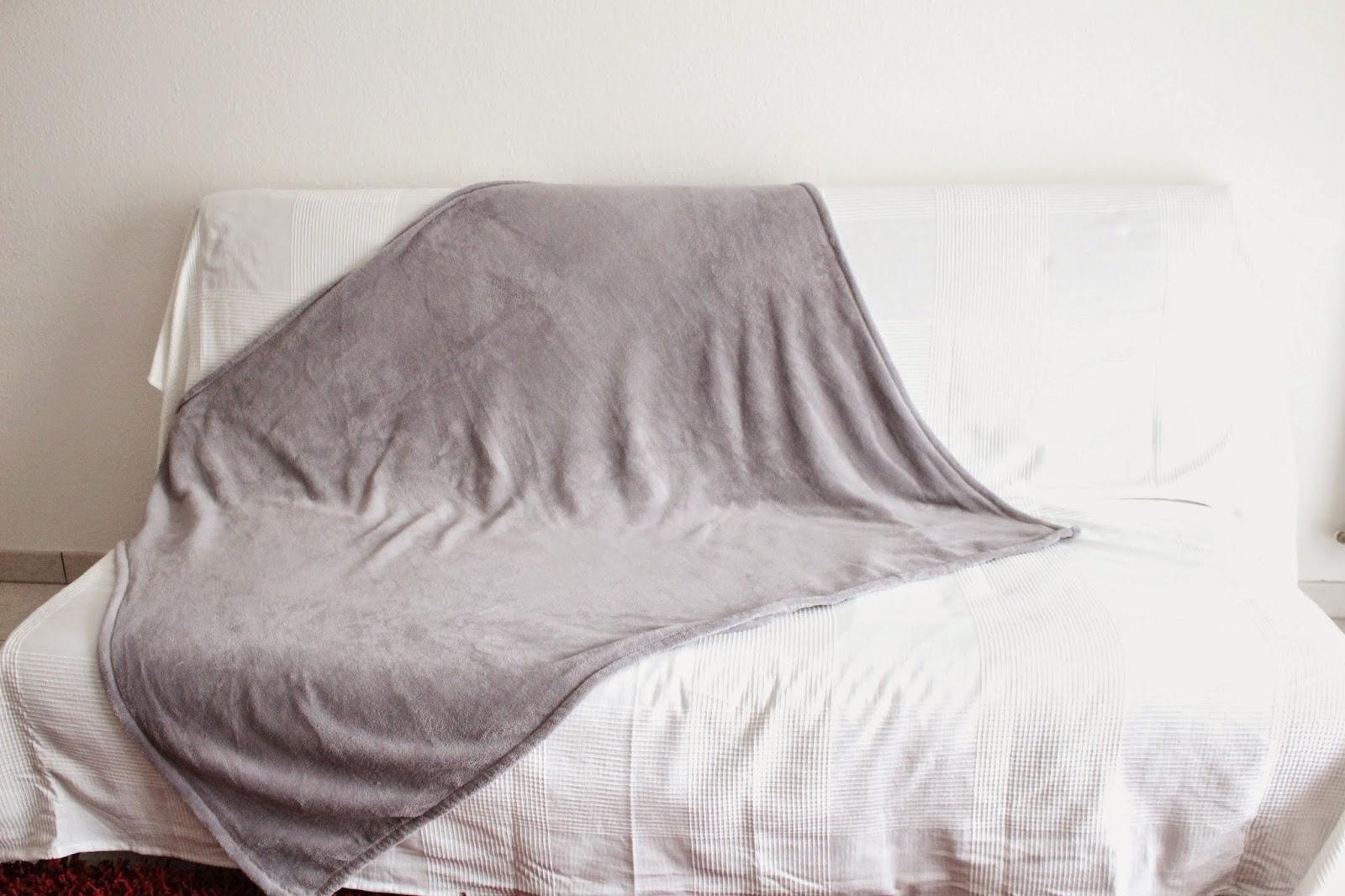 relooker son canap 2 les id es soaddict. Black Bedroom Furniture Sets. Home Design Ideas