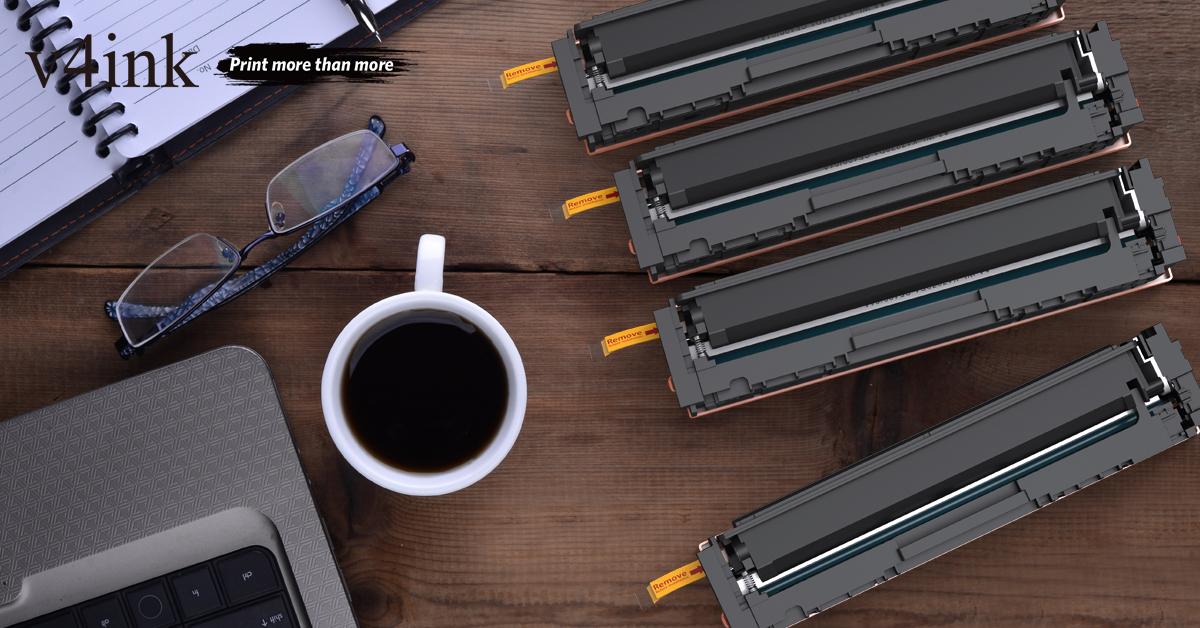 printer toner cartridges: Printer paper jam and its solution