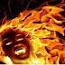 University Of Ibadan Maths Lecturer Sets Himself On Fire Inside Staff Quarters
