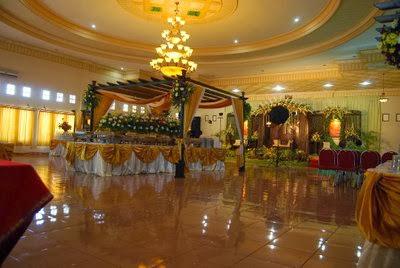 https://www.wisatagunungbromo.com/2013/12/hotel-restaurant-bromo-view-probolinggo.html