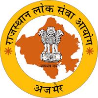 Rajasthan RPSC Result