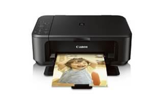 Canon Pixma MG2210 Driver Software Download