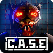 CASE: Animatronics Apk Horror Game for Android