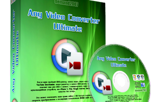TeamViewer 8 Download Free for pc 32bit and 64bit