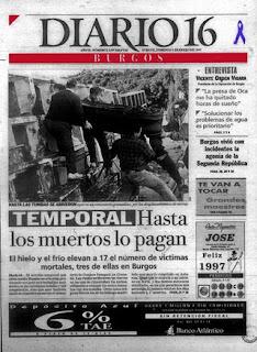 https://issuu.com/sanpedro/docs/diario16burgos2629