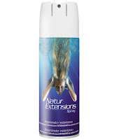Spray Natur Extensions, a opção ideal do serum em spray