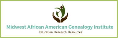 Midwest African American Genealogy Institute Celebrates Milestone Year!