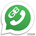GBWhatsapp Apk Download latest Version 2017 Updated (Official)