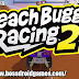 Beach Buggy Racing 2 Android Apk + Mod