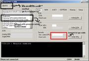 How to Unlock Blackberry 8330/8530/9330/9350/9550/9630/9670