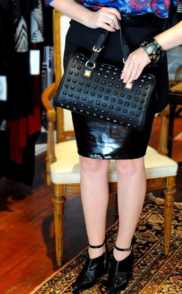 Fashion Blogs Beauty by SW blogspot