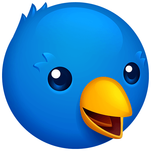 Twitterrific Loses Push Notifications And Live-Updated Tweets In Front Of Twitter's Third-Party API Cleanse