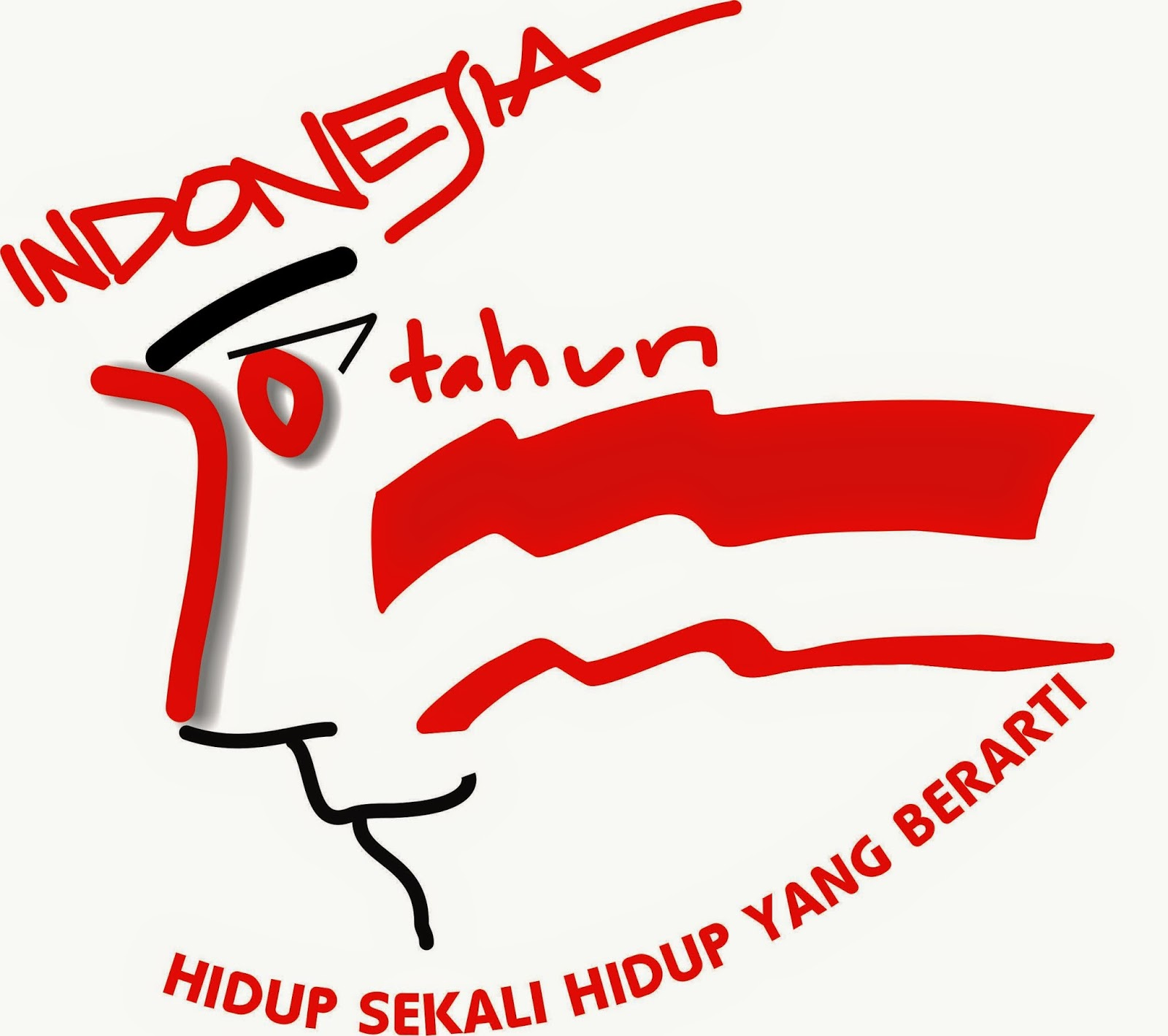 My Blog FAKTA BAHASA INDONESIA