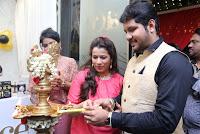 Sakshi Agarwal Inaugurates Ace Studioz Salon & Spa  0029.jpg