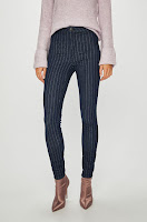 blugi-si-pantaloni-dama-tommy-jeans-9