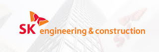 Image result for SK Engineering & Construction Company