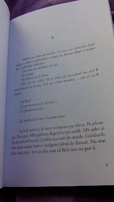 """""""Neverland"""" de Radu Găvan"""