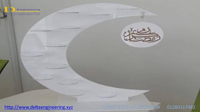 اعمال اكريليك في مصر,