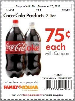 picture regarding Coke Printable Coupons named Diet program coke 2 liter discount codes : Newark prudential middle parking