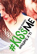kiss-me-inmune-ti