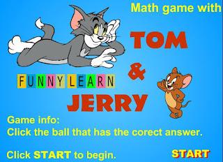http://www.professoracarol.org/JogosSWF/jogos/Mat1/adicao-tomejerry-correndo.swf