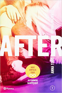 after-pelicula-libros