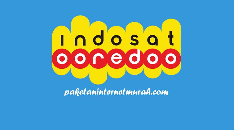 Paket Nelpon Indosat Ooredoo Obrol Harian