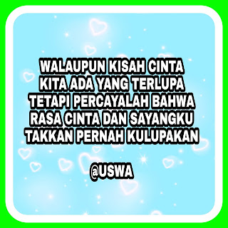 www.ilmudaninformasi.com