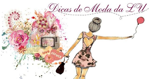 http://namodacomalu.blogspot.com.br/