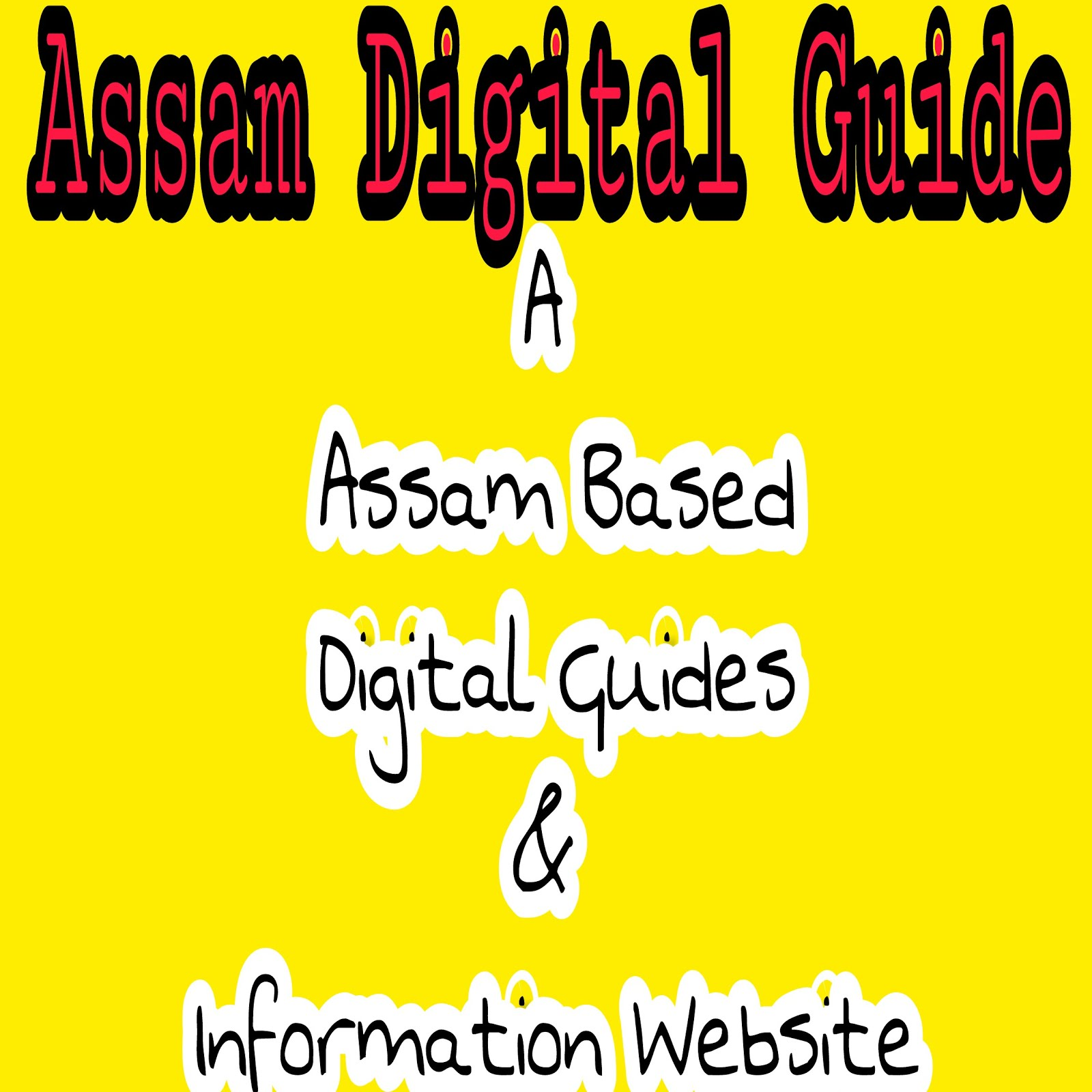 assam digital guide