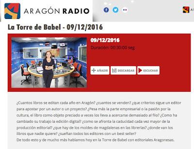 http://www.aragonradio.es/podcast/emision/la-torre-de-babel-09122016