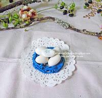 Venta de Nidos con almendras personalizadas chocolates mym para recuerdos de Boda vintage campo rustica-Guatemala