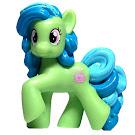My Little Pony Wave 2 Tea Love Blind Bag Pony