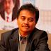Kemenpora Minta Roy Surya Kembalikan 3.226 Aset Negara