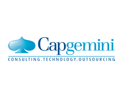 Capgemini Technology Service India Limited