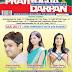Download Pratiyogita Darpan August 2019 PDF in English /Hindi