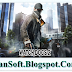 Watch Dogs 2 PC Game Full Version Download