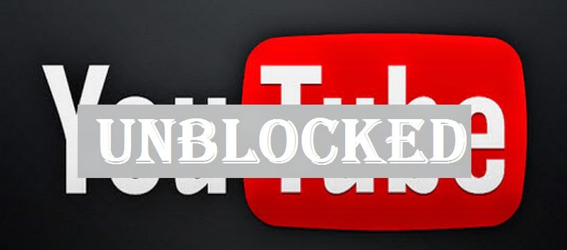 Image result for youtube unblocked