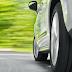 Apakah punca kerosakan tayar kereta anda?