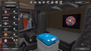 Interior Emblems Pack Mod 1.6