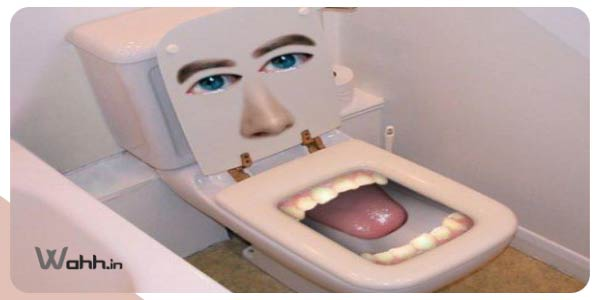funny-toilets-pictures-wahh-3