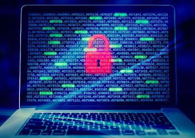 Puluhan Ribu Data Pribadi Netizen Disandra Hacker