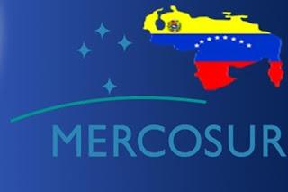 Uruguay acoge cuarta reunión sobre demanda de Venezuela en Mercosur