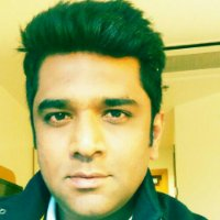 GiftXOXO hires Vishal Kumar, Co-Founder of Hey Bob as their sales lead for the Long Service Awards program